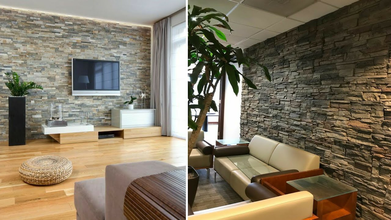 Top Stone Wall Designs Of 2020 Which You Can Have Too Modern Architect Ideas Modern Architect Ideas